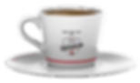 coffee_cup_mockup_cone_frontview_2_edite