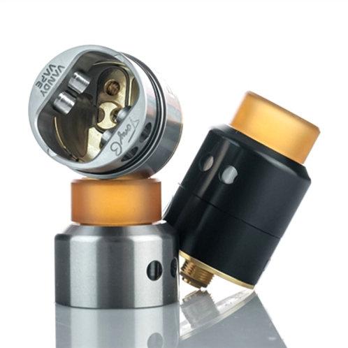 Vandy Vape - Pulse 22M BF RDA