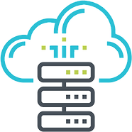 496-4963556_disaster-recovery-on-cloud-c