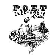 P.O.E.T_Electronic_Nectar_eJuice_700x700