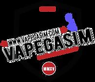 vg-logo-white.png