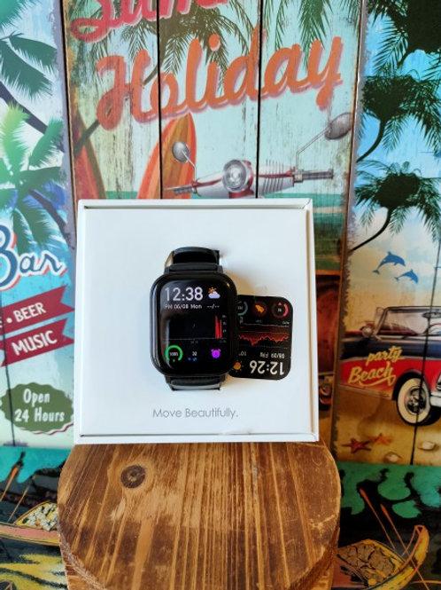 Amazfit - Amazfit GTS Smart Watch