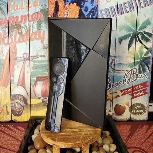 nVidia - Shield Pro