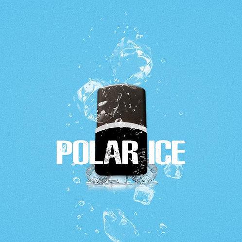 SIYM Smokeless - Refreshing Polar Ice