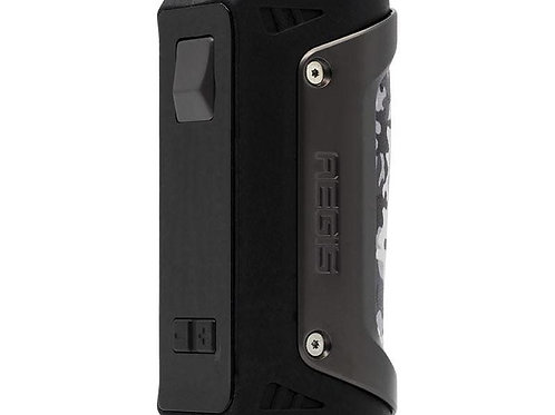 Geek Vape - Aegis Tough 100W (FREE 26650 Battery!)