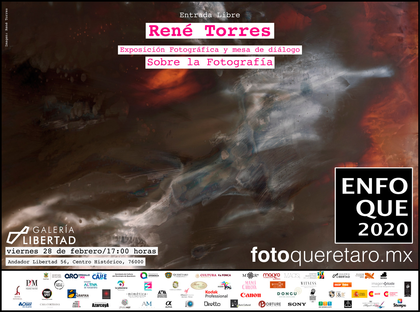 René Torres