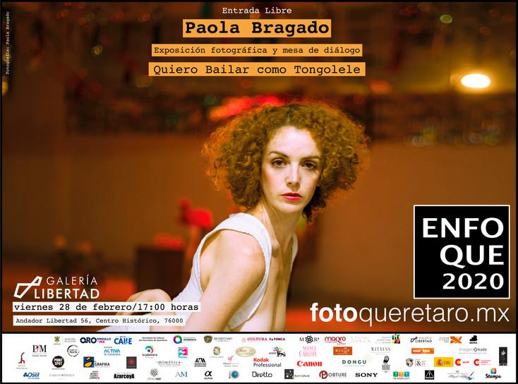 Paola Bragado
