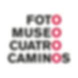 Logo Foto Museo_Mesa de trabajo 1.png