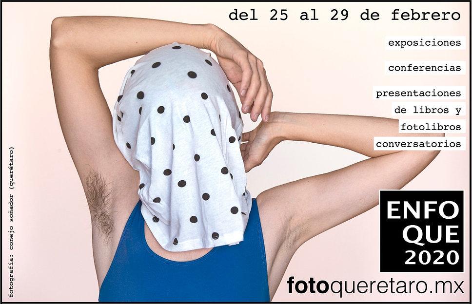 face%20copia_edited.jpg