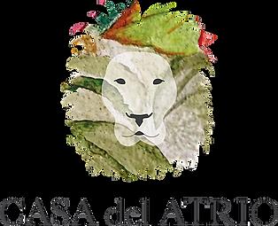 Logo Casa del Atrio 847×684.png