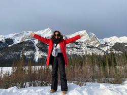 Wilderness & Wildlife Hiking Tour