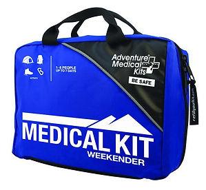 Weekender_Medical_Kit_480x480.jpg