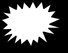 burst-clipart-template-2.png