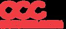 occ logo - Oct 20.png