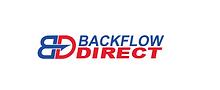 Backflow-Logo.png