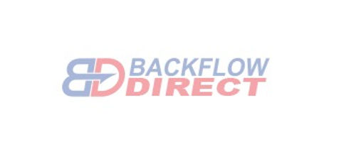 Backflow-Logo_edited.jpg