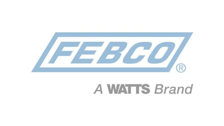 febco-logo-tagline_edited_edited.jpg