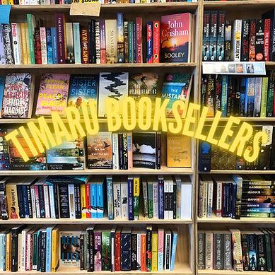 TIMARU BOOKSELLERS.jpg