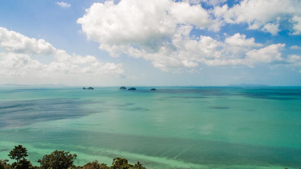 Villa-Baan-Sang-Ko-Samui-Five-Islands-Vi