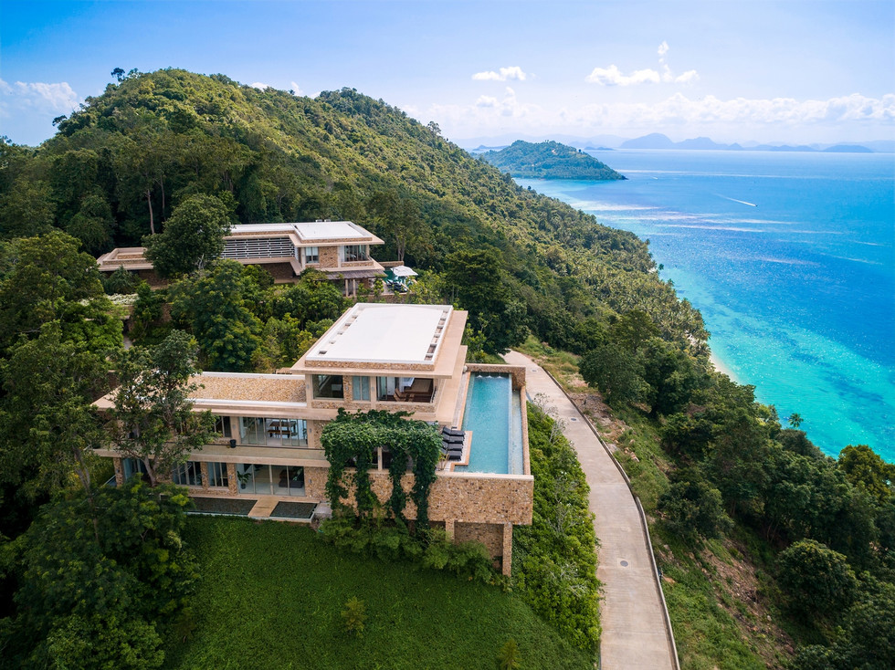Villa-Baan-Sang-Ko-Samui-Coastline.jpg