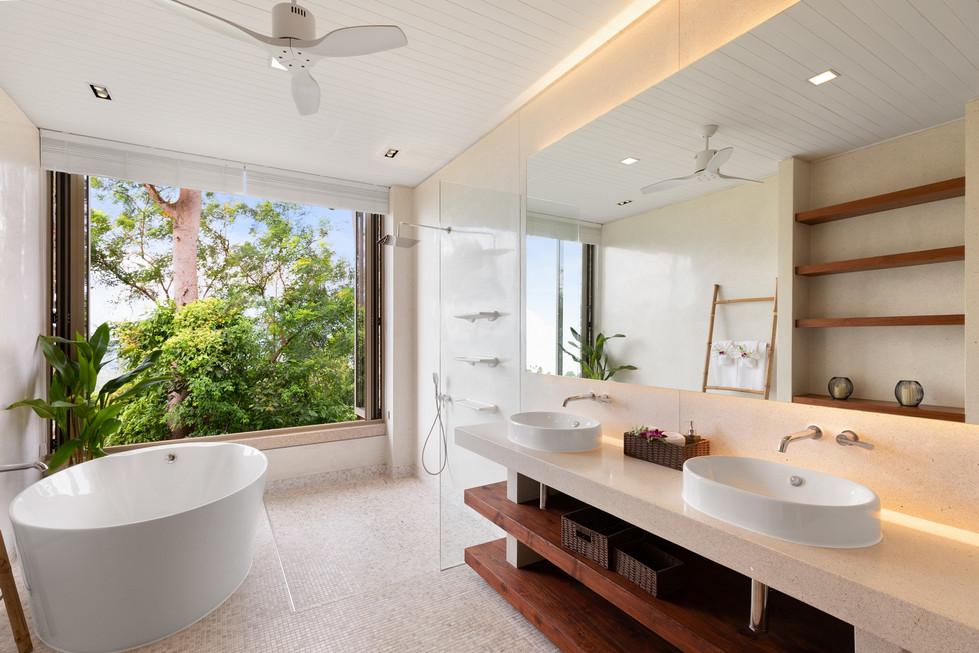 Villa-Baan-Sang-Ko-Samui-Bathroom-4.jpg