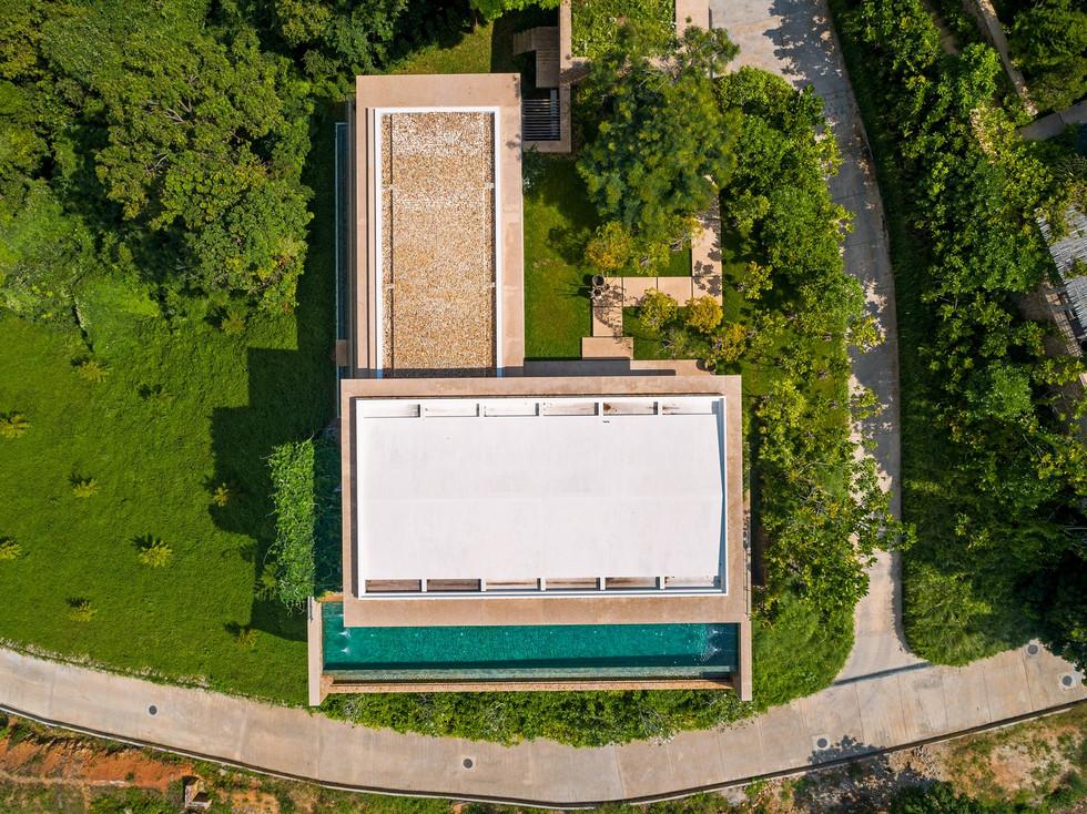 Villa-Baan-Sang-Ko-Samui-Aerial-Above-1.