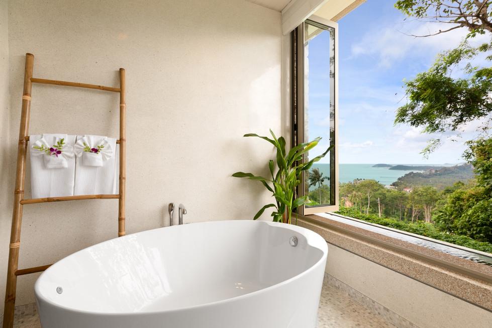 Villa-Baan-Sang-Ko-Samui-Bathroom-View.j