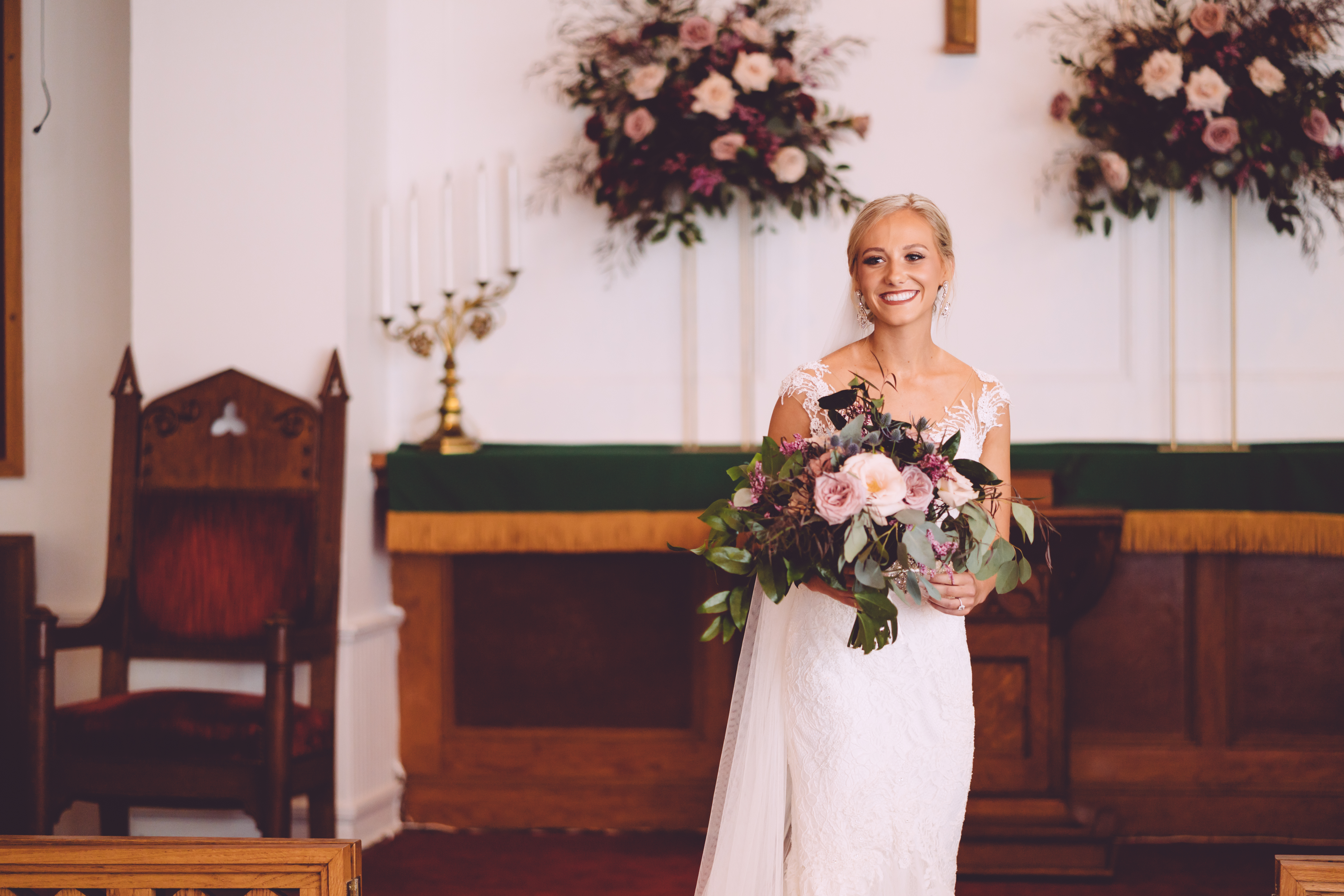 Wedding 9.8.18-15