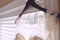 Wedding 9.8.18