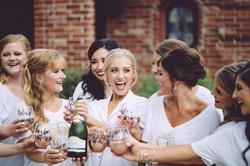 Wedding 9.8.18-3