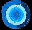 Logo Arcomed.png