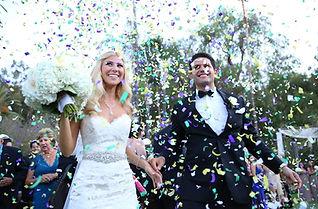 wedding couple cropped.jpg