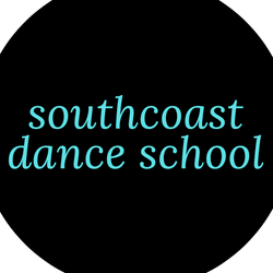 South Coast Dance School