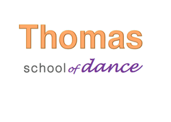 Thomas School of Dance