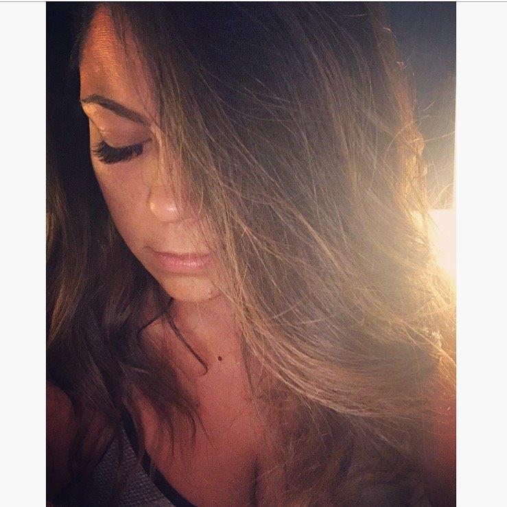 Danielle Photo 2019
