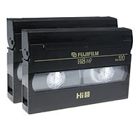 VHS Video to DVD transfer Stevenage, Essex, Beds