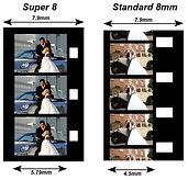 Cine-8mm-Identification.jpg