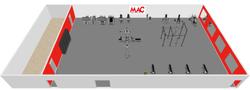MAC Horizontal 1