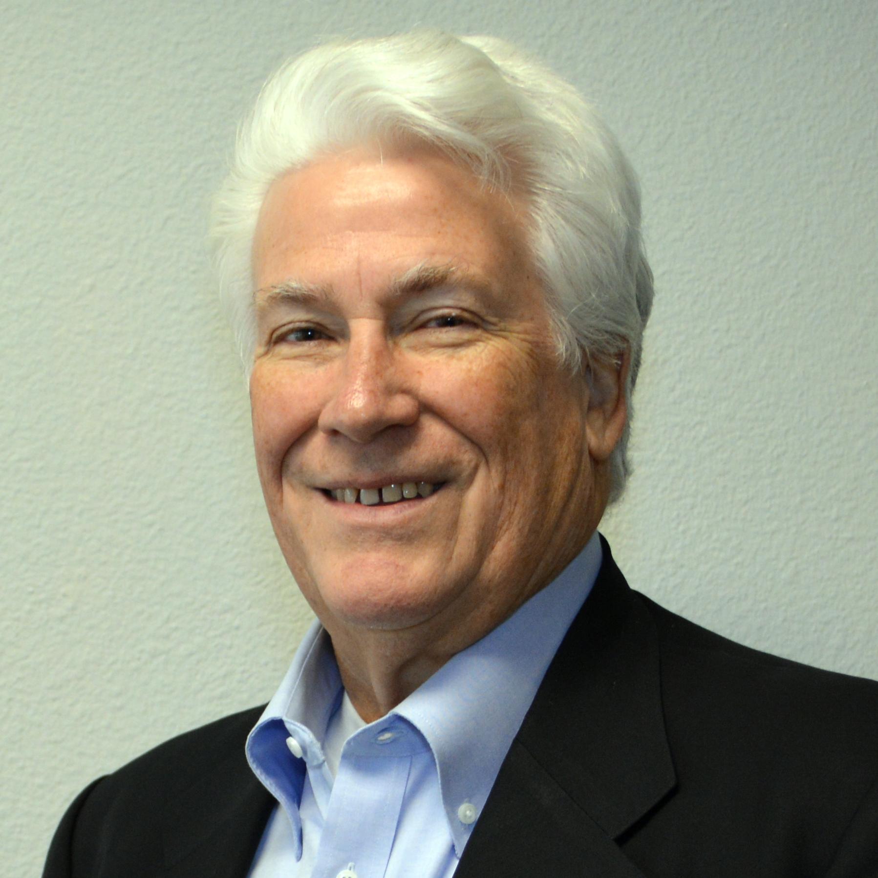 Allan Fulsher, Secretary