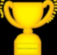 trophée_RVB.png