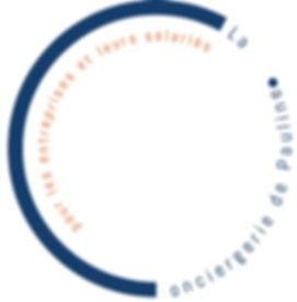 logo rond & orange & baseline.jpg