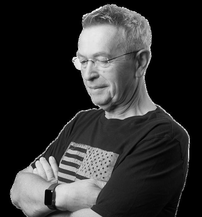 JUDr. Ladislav Faktor, nezávislý kandidát do Senátu