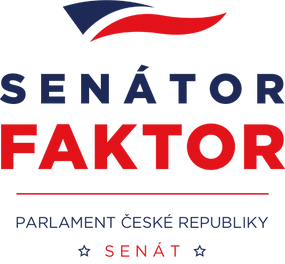 Faktor_logotyp_white-small.png