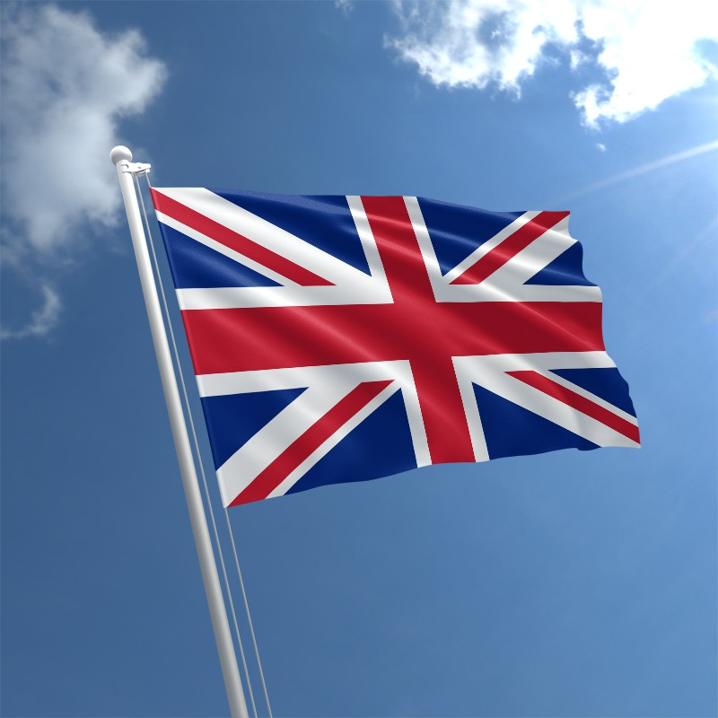 union-jack-flag-std.jpg