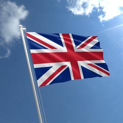 union-jack-flag-std.jpg