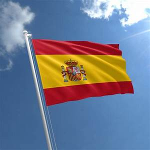 flag spanish.jpg