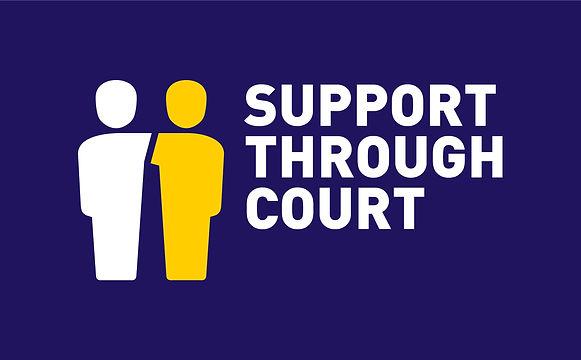 support-though-court-logo.jpeg