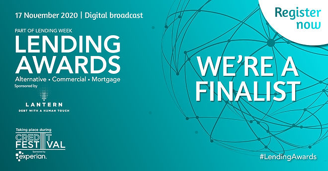 LendingAwards_were_a_finalist-logo.jpeg