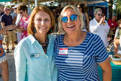 Teri J and Heather2.jpg