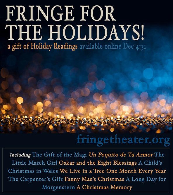 1 Fringe for the Holidays.jpg